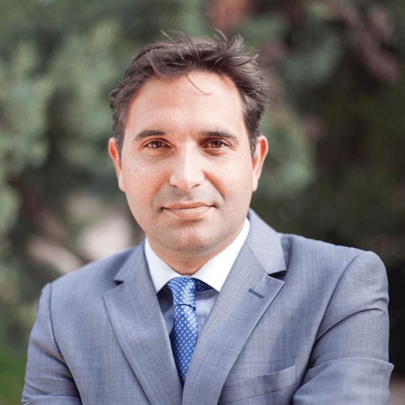 Spanisches Vertragsrecht Deutschsprachiger Anwalt In Spanien